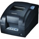 Samsung Bixolon SRP275 Receipt Printer