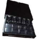 Cash Drawer RJ11