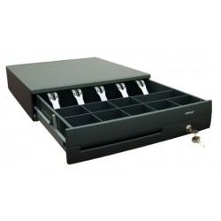 Cash Drawer RS 232