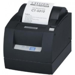 Citizen CT-S301 Thermal Receipt Printer