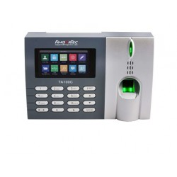FingerTec TA100C