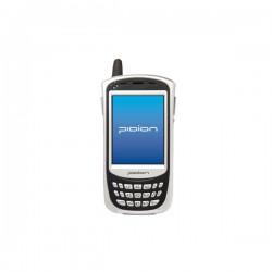 Pidion BIP-5100 Mobile Computer