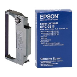 ERC-38 Printer Ribbon