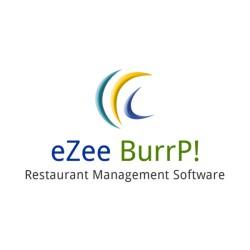 eZee Burrp