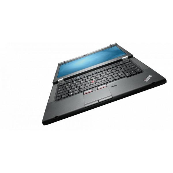 Lenovo Tp T430 2349kwa Presoft M Sdn Bhd